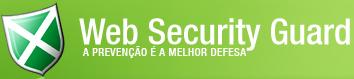 WebSecurityGuard - A prevenção é a melhor defesa
