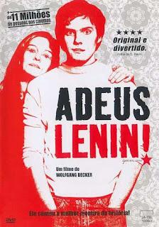 Baixar Adeus, Lenin! - Legendado