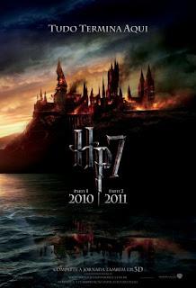 Harry%2BPotter%2B7 Download   Harry Potter e as Relíquias da Morte   Dublado