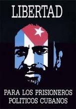 LIBARTAD PARA LOS CUBANOS