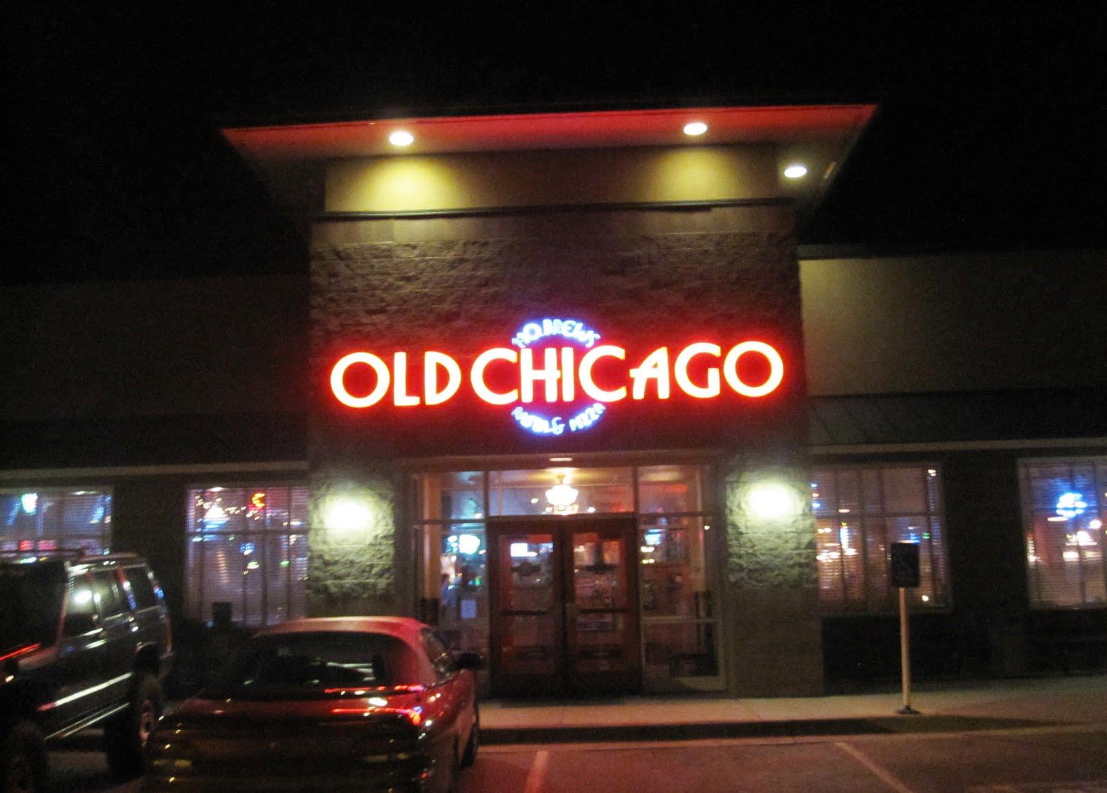 Old chicago casino trump marina hotel and casino atlantic city