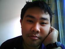 The me I am