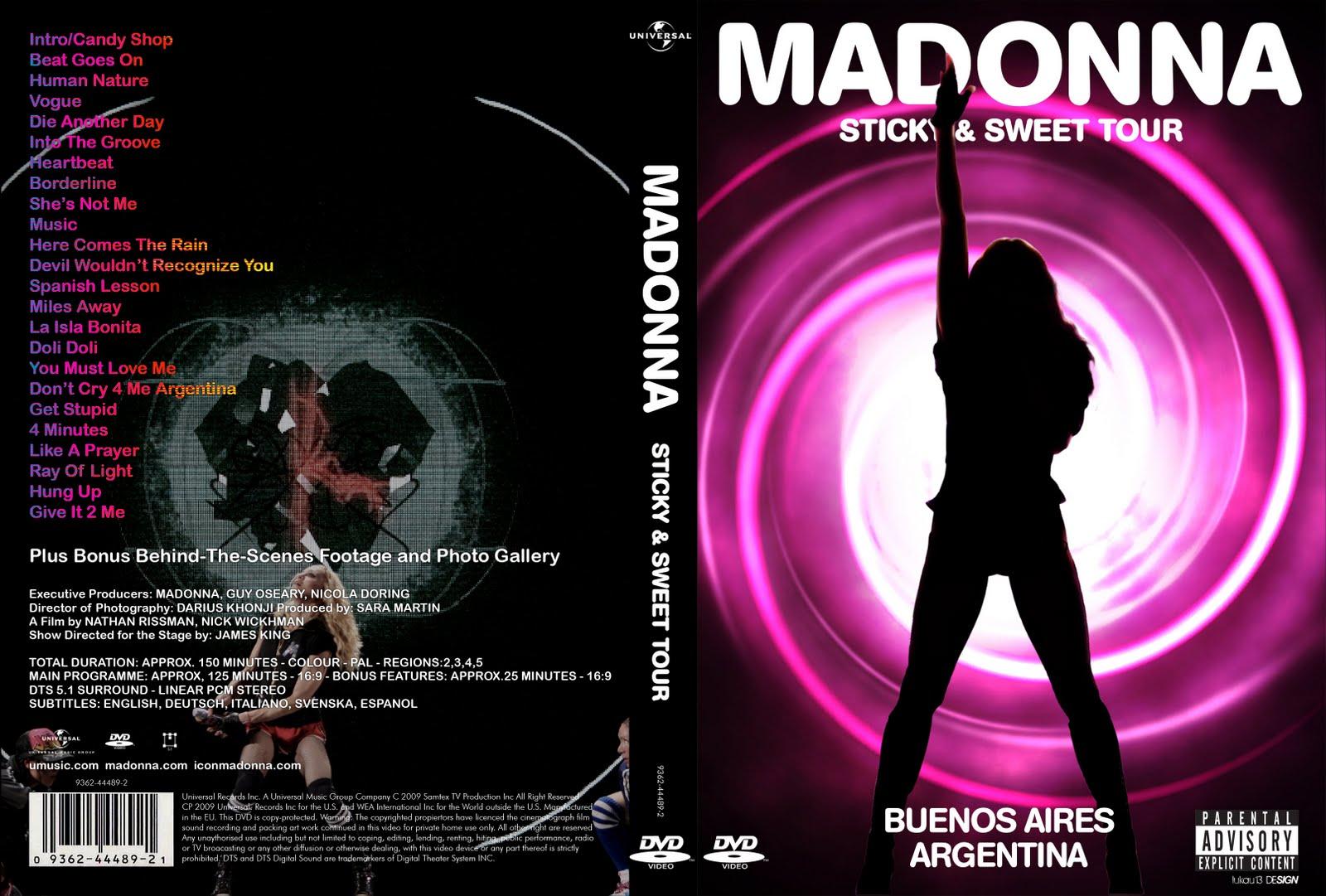 http://1.bp.blogspot.com/_khHh6MVYPgc/TFLgDaKnOfI/AAAAAAAAFVQ/4vfqTAbJgIo/s1600/Madonna+-+Sticky+%26+Sweet+Tour.jpg
