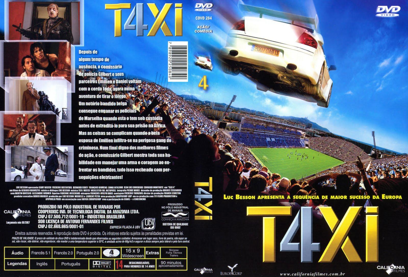 Taxi_4.jpg