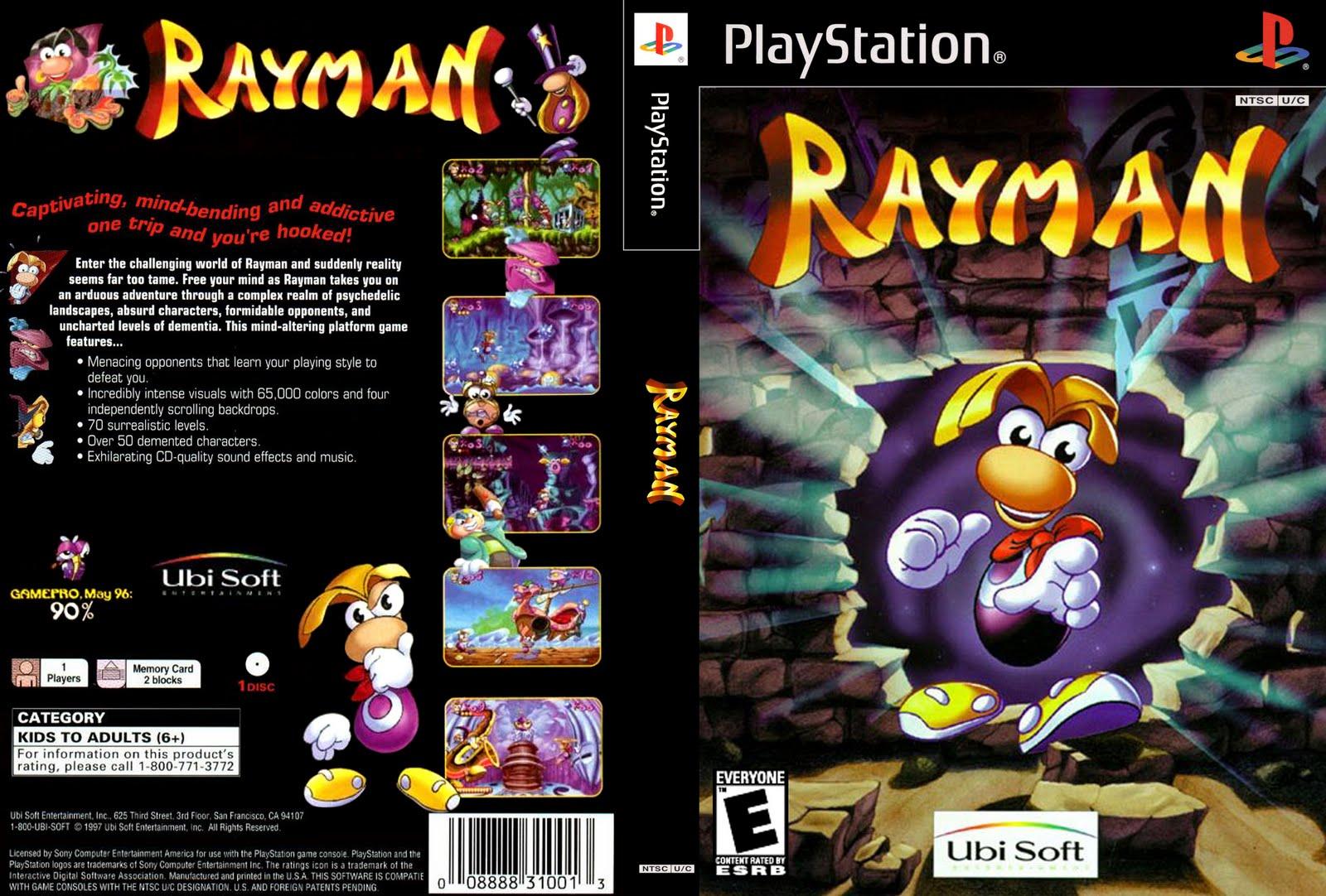 Rayman+%28ps%29.jpg