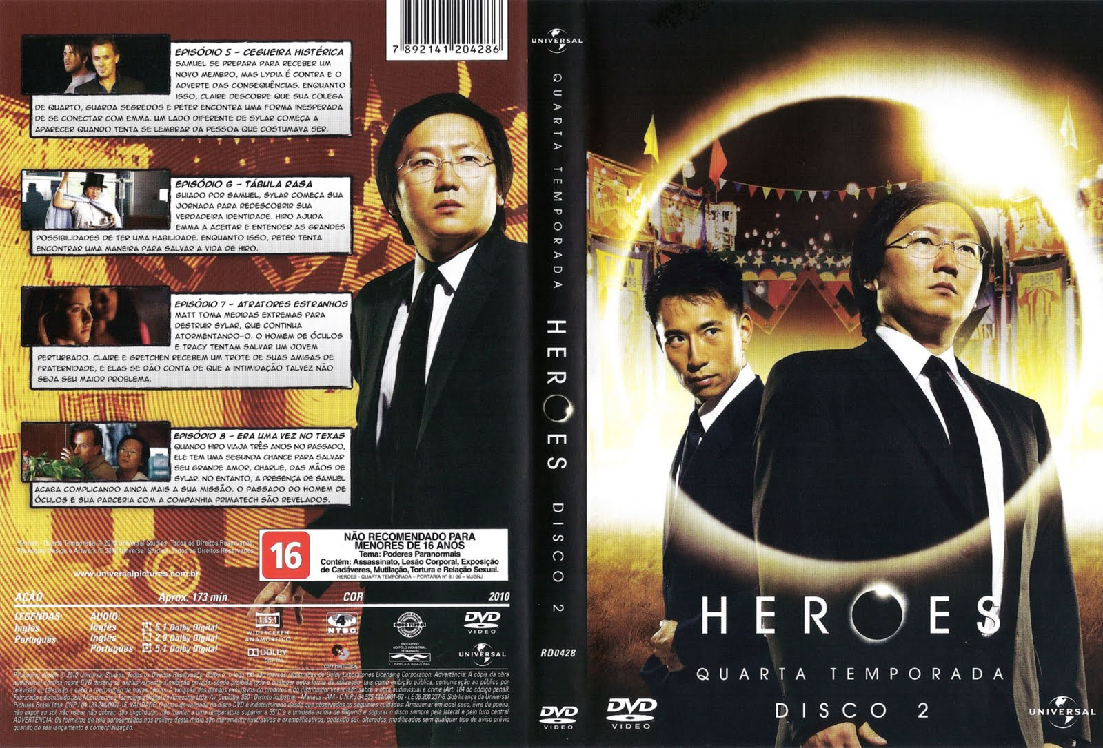 Awesome Heroes Cuarta Temporada Pictures - Casas: Ideas, imágenes y ...