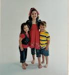 Grand Kids 2009