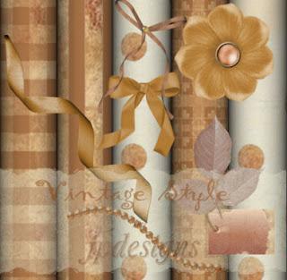 http://jpdesigns-jeanne.blogspot.com/2009/05/vintage-style-kit.html