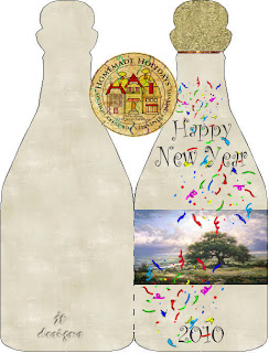 http://jpdesigns-jeanne.blogspot.com/2009/12/happy-new-year-card.html