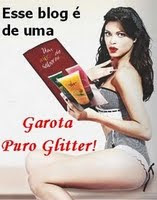 Puro Glitter!