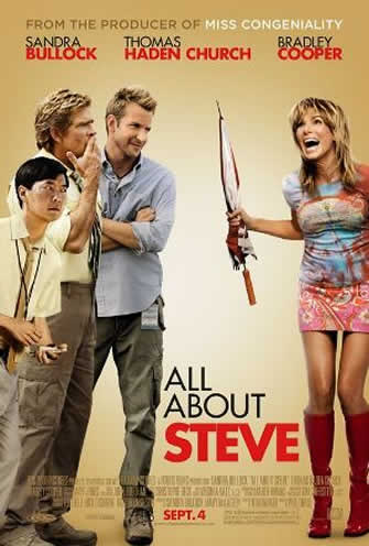 [03_all_about_steve_poster.jpg]