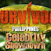 Survivor Philippines Celebrity Edition Starts Monday, August 30 (Meet the Castaways)