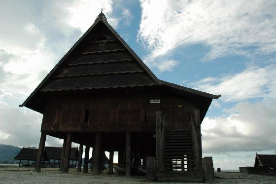 ۩۩۩ Tempat Ngumpulnya Kaskuser Sul-Bar [mamuju, majene, polewali dan sekitarnya] ۩۩۩