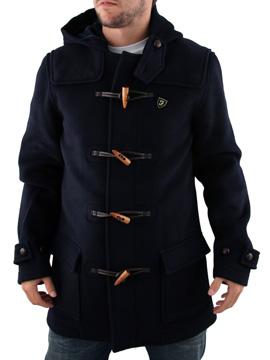 http://1.bp.blogspot.com/_khhiSIKvTU4/TKkRZzbWEgI/AAAAAAAAAjk/6i-2VsXSll0/s1600/men%27s+toggle+coat+2.jpg