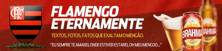 Flamengo Eternamente