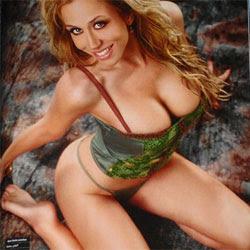 Vidos pornos films XXX Video Porno De La Cantante