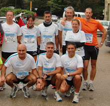 Equipación 2010-11