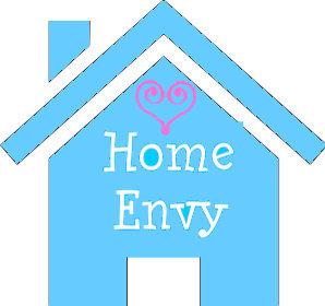 Home Envy