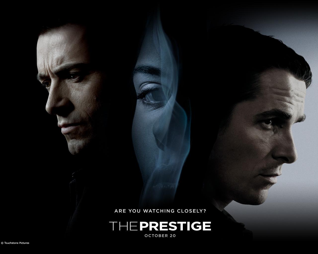 http://1.bp.blogspot.com/_khuNxDZIqyM/THeGvvhwPUI/AAAAAAAAAYE/tuDZbGoPyV8/s1600/The+Prestige+(2006)+DVDrip.jpg