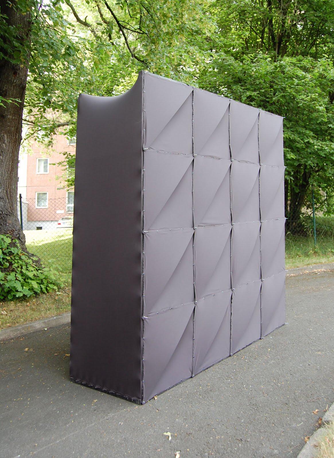 ww xxl kunststoffobjekt im handgep ck. Black Bedroom Furniture Sets. Home Design Ideas