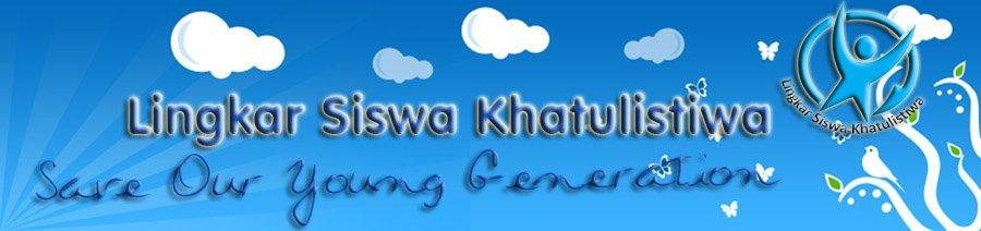 Lingkar Siswa Khatulistiwa