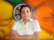 DRA. FLORICELDA RIVERA G.