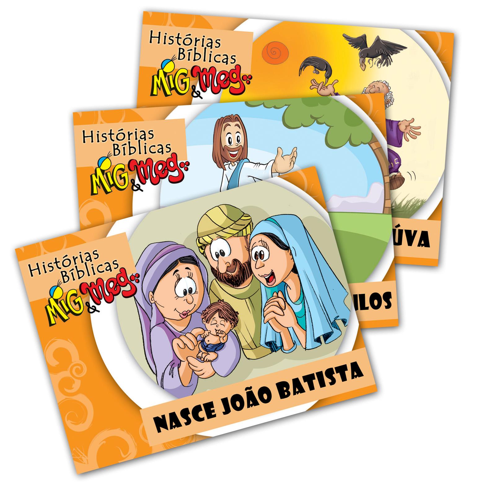 http://1.bp.blogspot.com/_khzMNtvIVJ0/TMscOcUraSI/AAAAAAAAAZU/62J4JT4KM_U/s1600/MigMeg_Historias-Biblicas.jpg