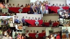 II EBELLI- Rodas de conversa-UFPA-Bragança-15 a 17/07/2010