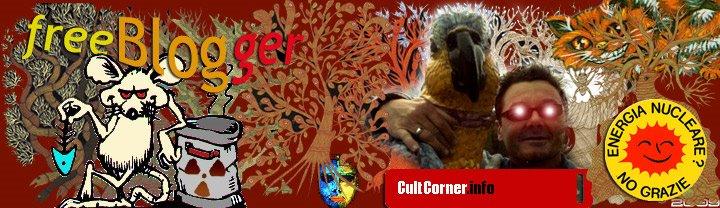 BLOG_cultcorner.info