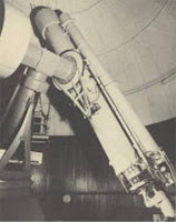 The Thompson 26-inch Photographic Refractor.