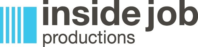 Inside Job Productions