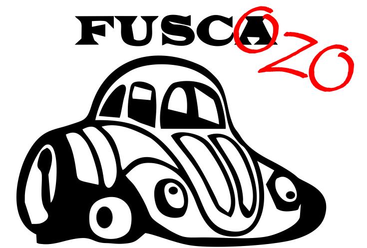 Fuscozo