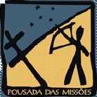Pousada das Missões