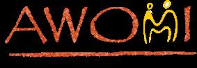 AWOMI's Blog