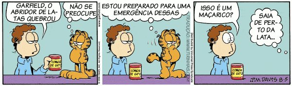 [Emergência.bmp]