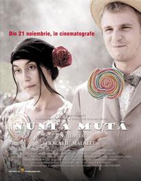 Nunta Muta