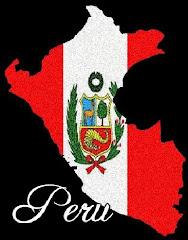 haz click para entrar a la version en español