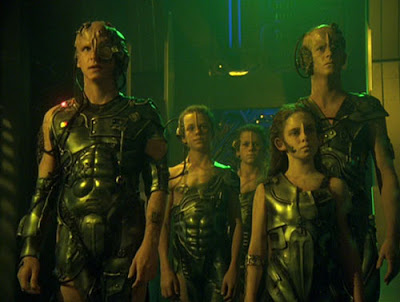 Borg-children.jpg
