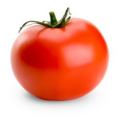 11 Sayuran Pencegah Penyakit Kanker [lensaglobe.blogspot.com]