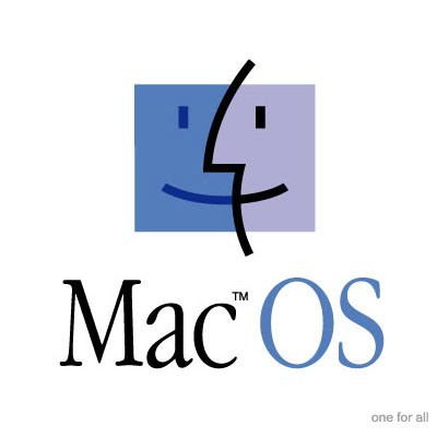 how to tell operating system on mac