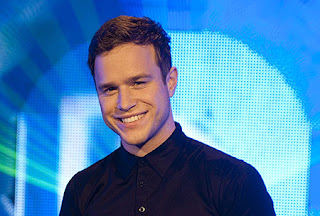 Olly Murs Deal or No Deal Celebrity Special - Olly Murs DoND
