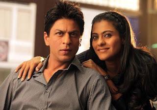 my name is khan full movie part 1