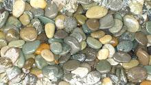 Batu Panca Warna