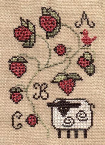 [strawberriesforewesm.jpg]