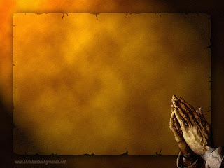 Praying hands to God desktop(PPT) background hd(hq) wallpaper free download religious background images and Christian pictures
