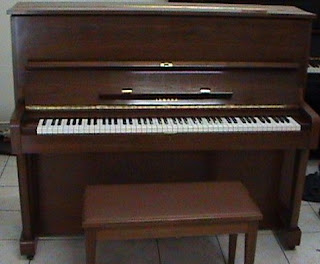 Tlc piano restoration journal 1970 39 s yamaha u1 for 1970 yamaha upright piano