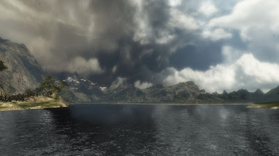 Mortal Online: MO: Зерна среди плевел