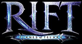 Rift: Люди
