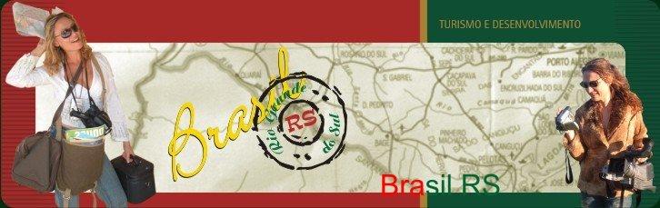 Brasil RS - S05 Produção
