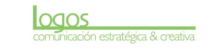 Logos Comunicación